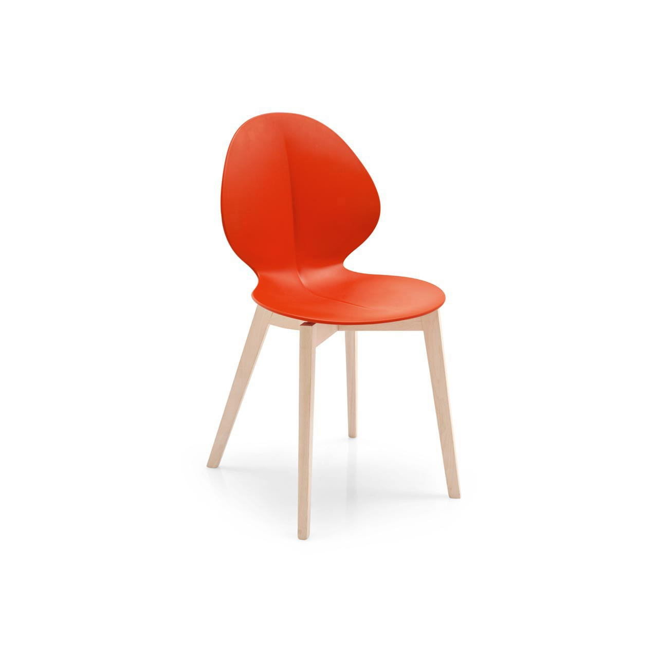 Basil w sedia sedie e sgabelli torino calligaris arredamenti traiano - Sedia juliet calligaris prezzo ...