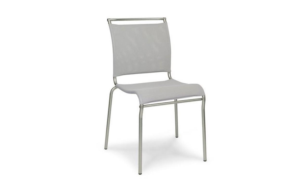 Set 2 sedie air net offerte calligaris torino for Offerte calligaris