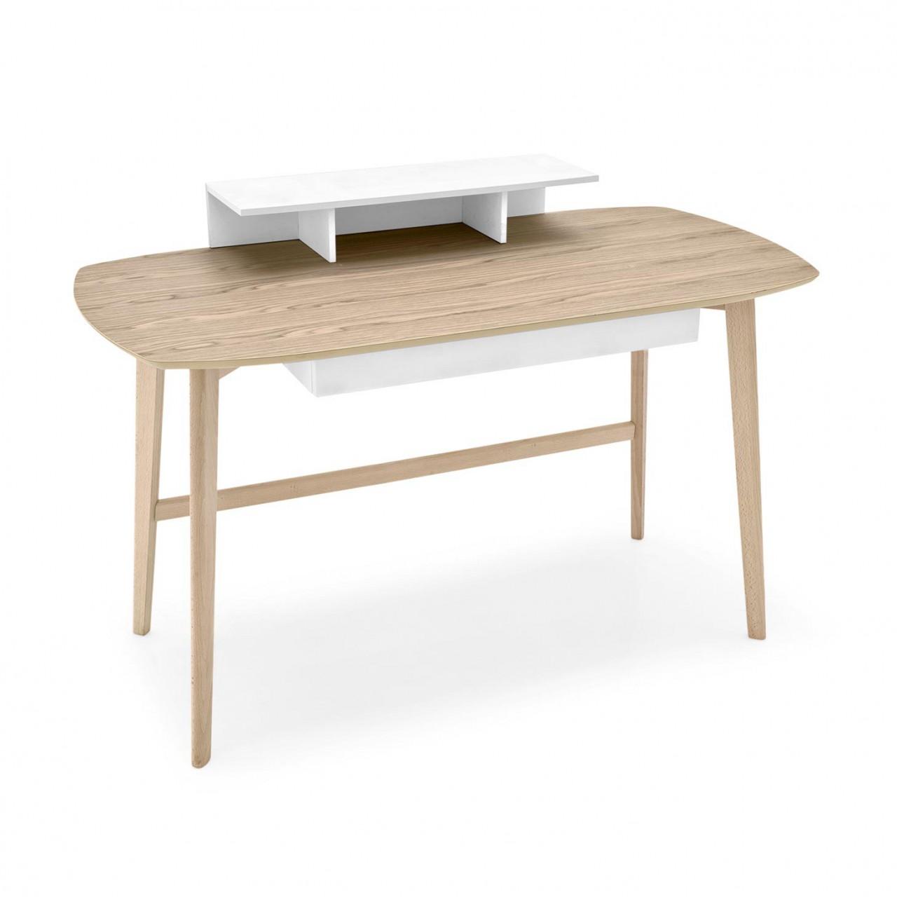 Match scrivania studio e ufficio torino calligaris for Prodotti calligaris