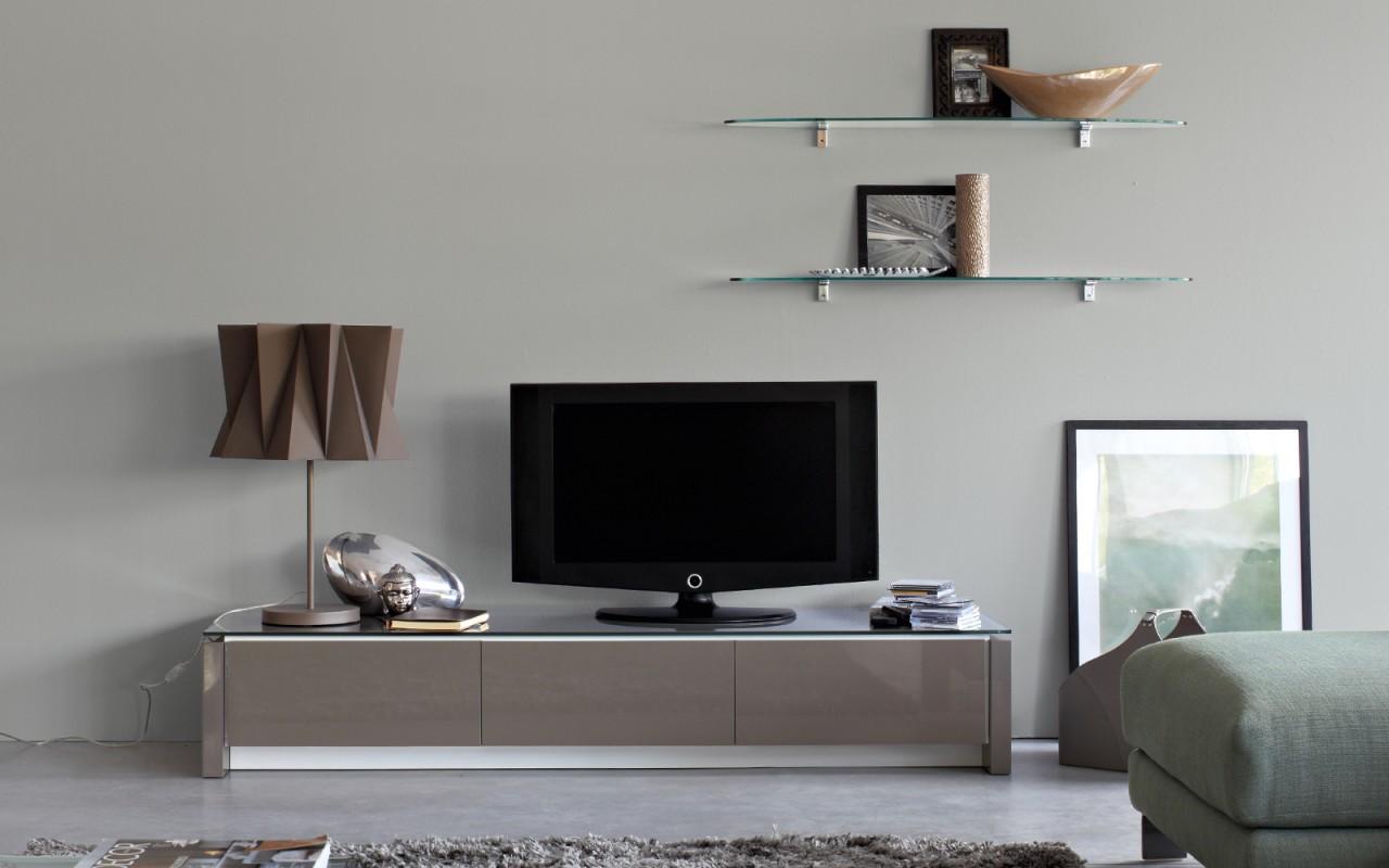 Mag mobile porta tv mobili zona giorno torino for Arredamenti traiano