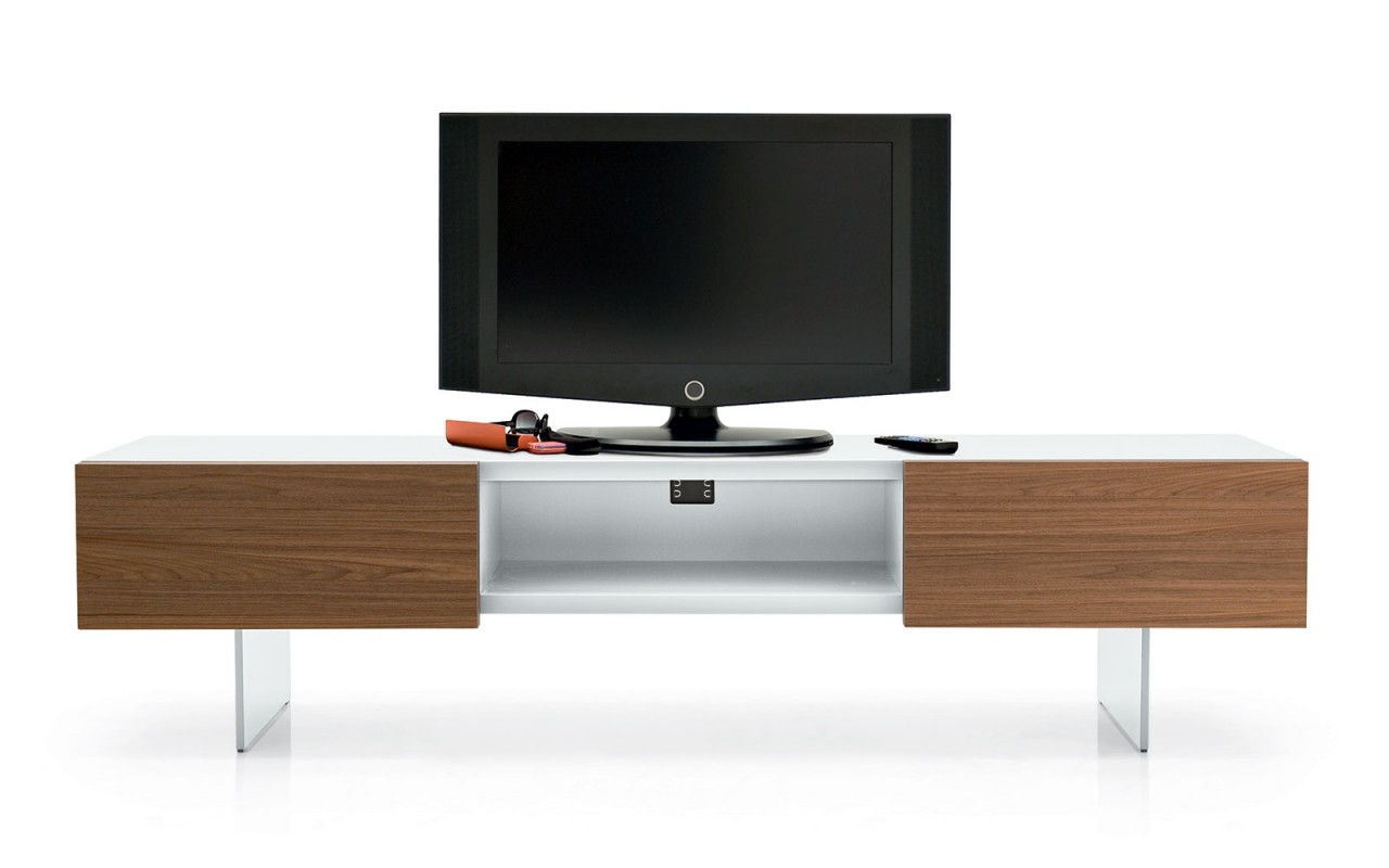 Sipario mobile porta tv mobili zona giorno torino - Calligaris porta tv ...