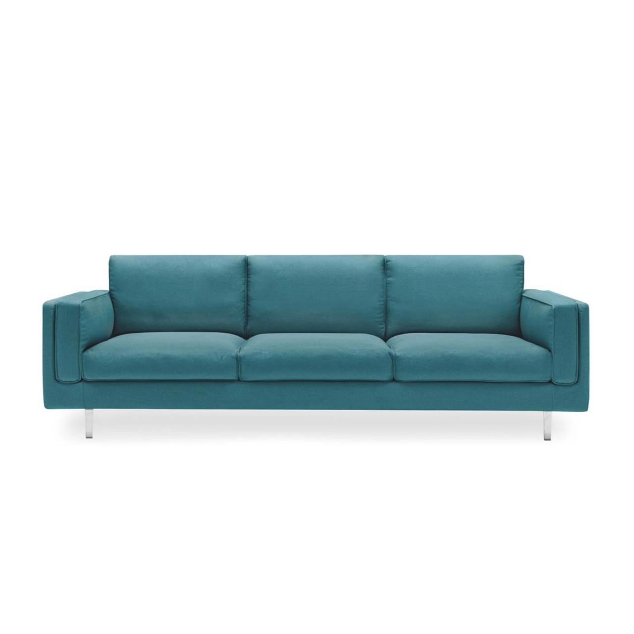 Metro divano componibile divani e relax torino - Ikea divano componibile ...