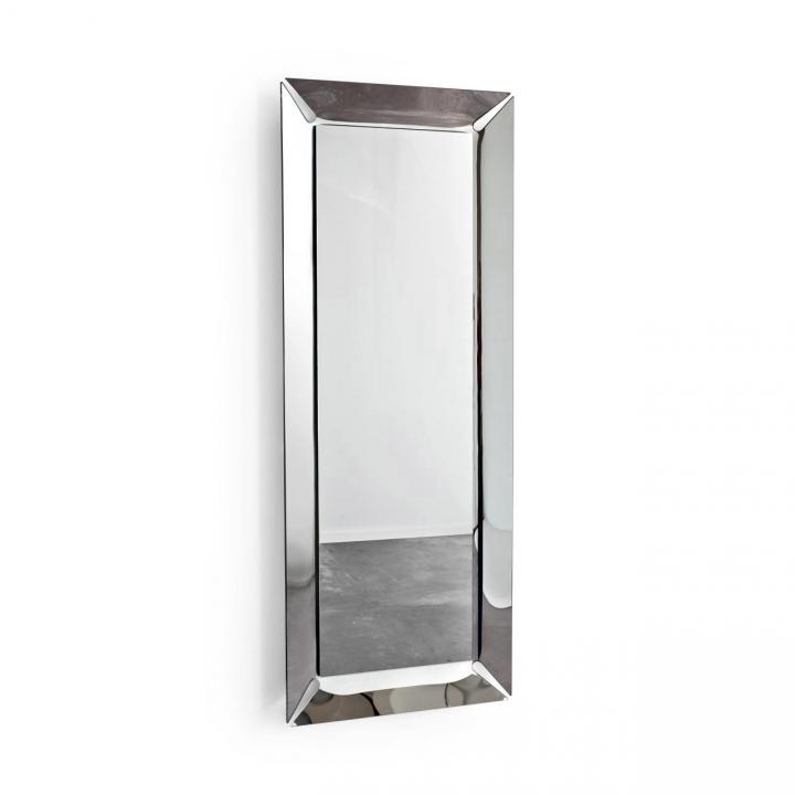 Pleasure specchio complementi d 39 arredo torino calligaris arredamenti traiano - Specchio d arredo ...