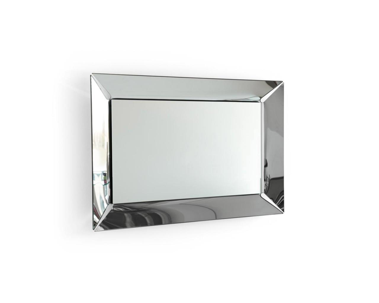 Pleasure specchio complementi d 39 arredo torino for Complementi d arredo torino