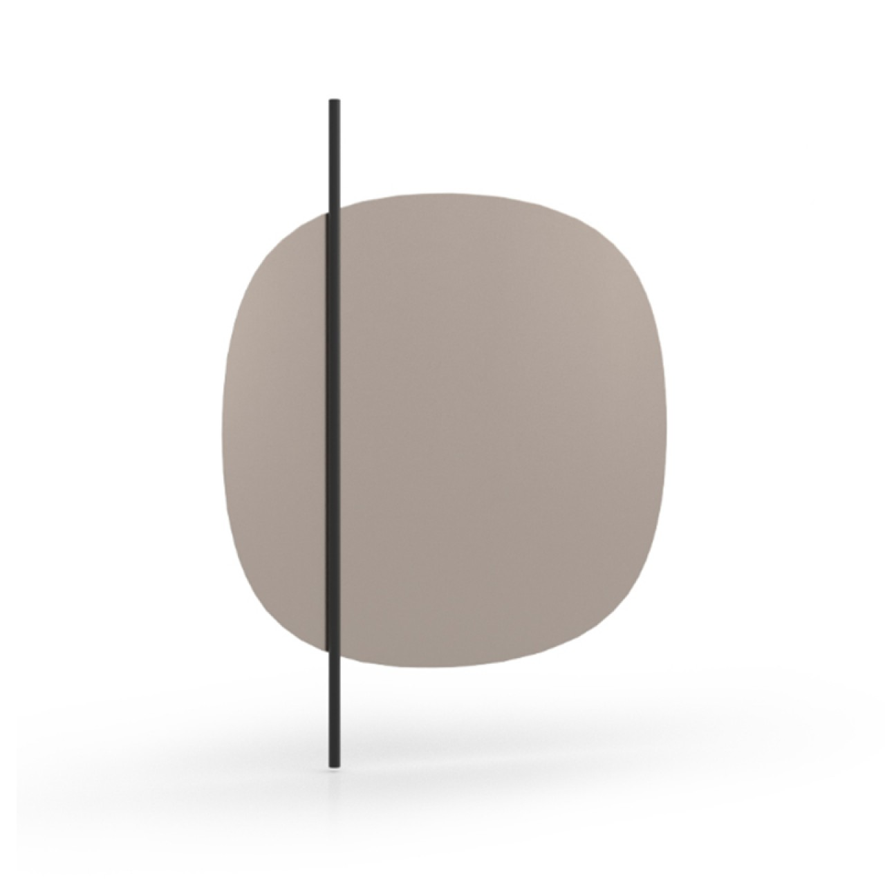 Vanity specchio complementi d 39 arredo torino for Complementi d arredo torino