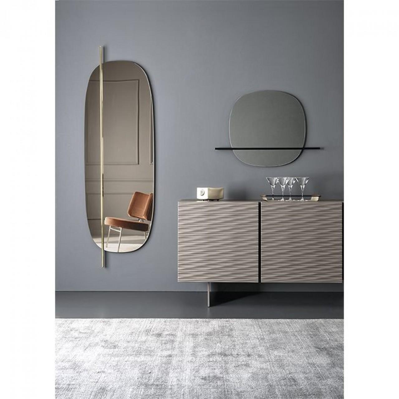 Vanity specchio complementi d 39 arredo torino for Spazio arredo torino