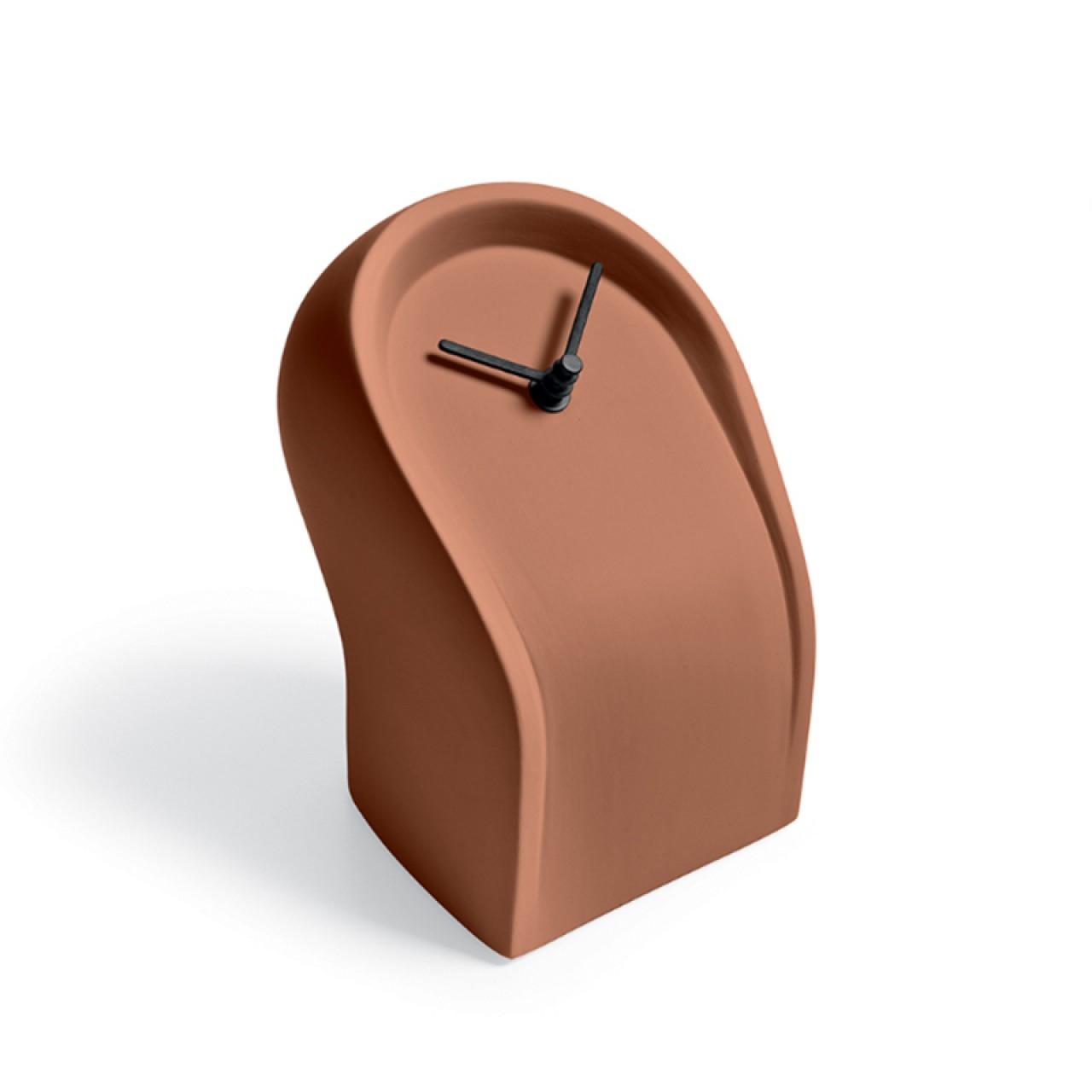 Osvaldo orologio spazio object torino calligaris for Spazio arredo torino